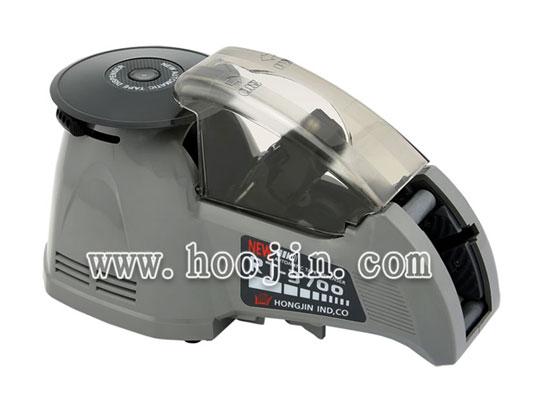 胶带切割机RT-3700